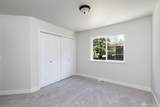 9502 73rd Ave - Photo 25