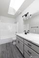 9502 73rd Ave - Photo 26