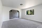 9502 73rd Ave - Photo 27