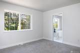 9502 73rd Ave - Photo 28