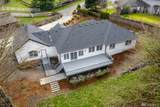 9502 73rd Ave - Photo 37