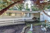 31203 3rd Ave - Photo 1