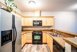 1736 10th Ave - Photo 9