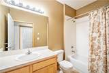 1736 10th Ave - Photo 18