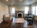 1030 Fairhaven Ave - Photo 4