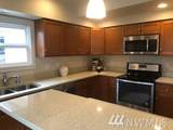 1030 Fairhaven Ave - Photo 12