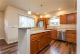 1030 Fairhaven Ave - Photo 14