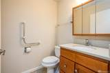 1030 Fairhaven Ave - Photo 19