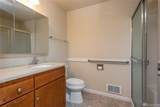 1030 Fairhaven Ave - Photo 36