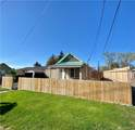 307 2nd Ave - Photo 10