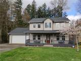 22708 56th Ave - Photo 1