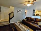 22708 56th Ave - Photo 7