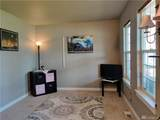 22708 56th Ave - Photo 9