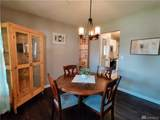22708 56th Ave - Photo 10