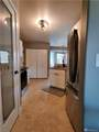 22708 56th Ave - Photo 12