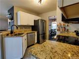 22708 56th Ave - Photo 13
