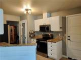 22708 56th Ave - Photo 14