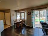 22708 56th Ave - Photo 16