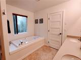 22708 56th Ave - Photo 24