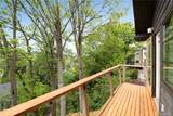 621 33rd Ave - Photo 24