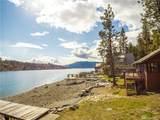 11990 Lakeshore Dr - Photo 32
