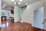 4864 Deerfield Place - Photo 4