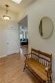 6915 230th Ave - Photo 4