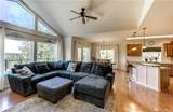 6915 230th Ave - Photo 8