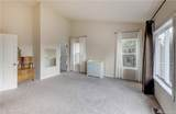 6915 230th Ave - Photo 14