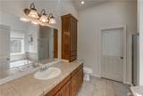 6915 230th Ave - Photo 15