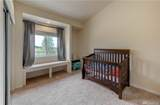 6915 230th Ave - Photo 17