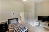 6915 230th Ave - Photo 18