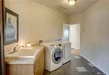 6915 230th Ave - Photo 21