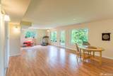 6915 230th Ave - Photo 23