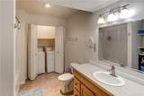 6915 230th Ave - Photo 25