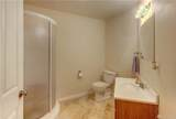 6915 230th Ave - Photo 26