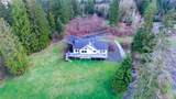 6915 230th Ave - Photo 30