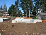 1428 12th Ave - Photo 4