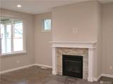1428 12th Ave - Photo 5