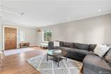 10428 129th Ave - Photo 4
