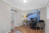 10428 129th Ave - Photo 12