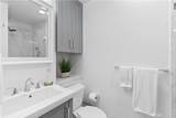 10428 129th Ave - Photo 15