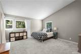 10428 129th Ave - Photo 16