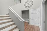 10428 129th Ave - Photo 18