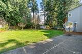 10428 129th Ave - Photo 23