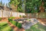 10428 129th Ave - Photo 24