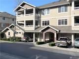 23924 115th Lane - Photo 3