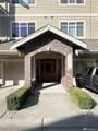 23924 115th Lane - Photo 5