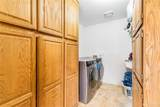 805 23rd St - Photo 10