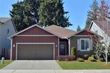 18424 18th Ave - Photo 1